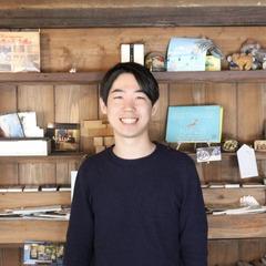 Kazuma Abe