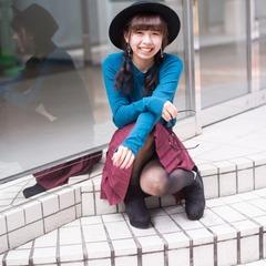 Rena May Takada