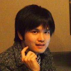 Takashi Takagi
