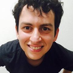 Brian Munguia
