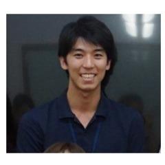 Takanori Hirukawa