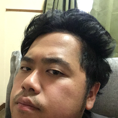 Satoshi Shimura