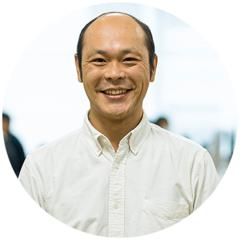 Takuya Yuki