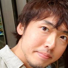 Eric Tsubasa Iwaya