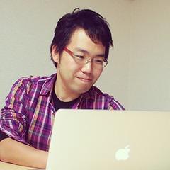 Yuuki Shimizu