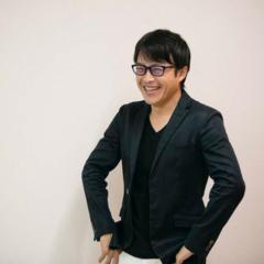Yutaka Kanai
