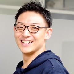 Takahide Kojima