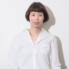 Eri Samukawa Nishidate