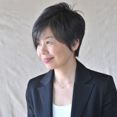 Fumiko Segawa