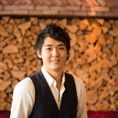 Yusuke Hamada