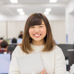 Yuiki Sakagami