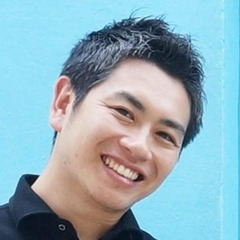Tomoyuki Tanigawa