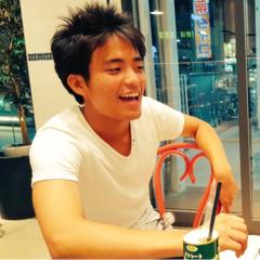 Takahiro Uehara