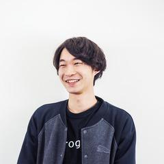 Akihiko Nambu