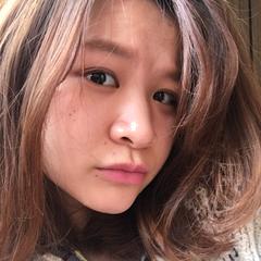 Shion Akiyama