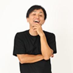 Masahiro Hirai