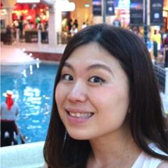 Saki Matsumora