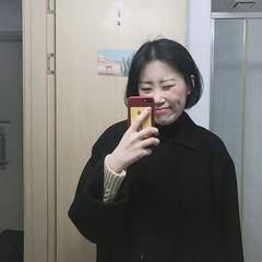 Eunyeong Kim