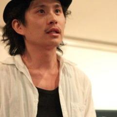 Keihiro Kanyama