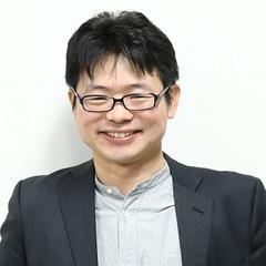 Akio Ikeda