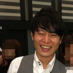 Takuma Maeda