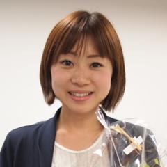 Tomoko Okura
