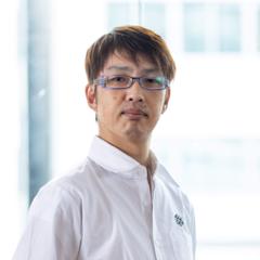 Takafumi Yoshida