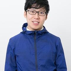 Shunta Iketaki