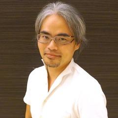 Hiroo Koizumi