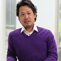 Junichi Itokawa