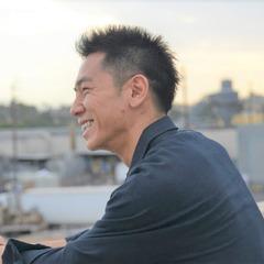 Shimpei Kobayashi