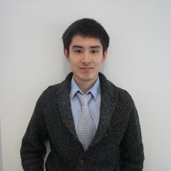 Kenji Hayakawa