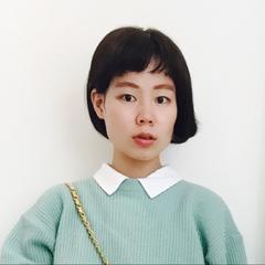 Yayoi Kontani