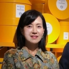 Kyoko Hirabayashi