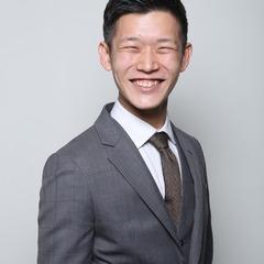 Naoto Fujikawa