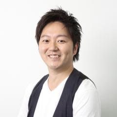 Akira Morigaki