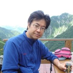 Susumu Obata