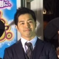 Maiku Ogawa