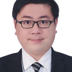 DANG HONG YU