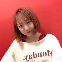 Momoko Ohashi