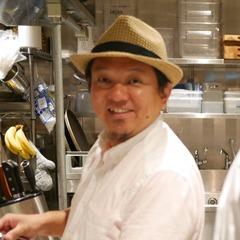 Shinkyo Kimura