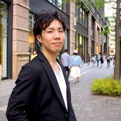 Kensuke Shuto