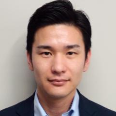 Masayuki Kondo