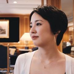 Yuuka Fujisawa