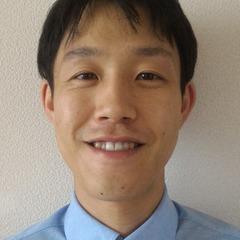 Masaki Murano