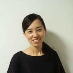 Haruka Yamanashi