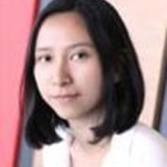 Thanh Thu Tran