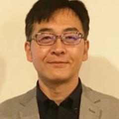 Tetsuji Ogawa