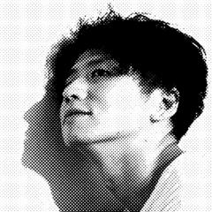 前田 剛史