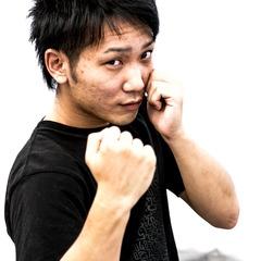 Ueyama Yuta